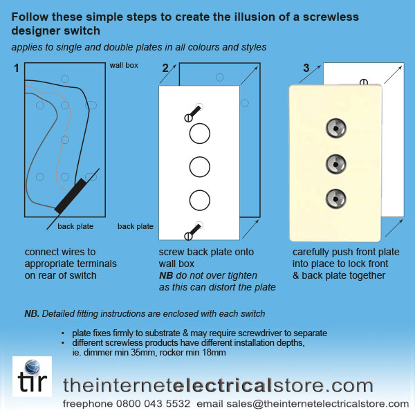 wire a 4 way light switch diagram with Varilight 3 Gang 2 Way 250w Push Onoff Dimmer Twin Plate Ultra Flat Brushed Brass Hfb43 18915 P on Wiring A 2 Way Switch as well Varilight 3 Gang 2 Way 250w Push Onoff Dimmer Twin Plate Ultra Flat Brushed Brass Hfb43 18915 P together with 2006 Ford F150 Pcm Wiring Diagram furthermore Diagram Of Three Way Switch With Multiple Lights Usind 12 2 Wiring Diagrams furthermore Trailer Brake Light Wiring Diagram Cars.